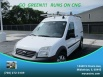 2012 Ford Transit Connect Van XL without side or rear glass for Sale in Midlothian, IL
