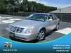 2007 Cadillac DTS V8 for Sale in Midlothian, IL