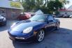 2005 Porsche Boxster Roadster for Sale in Nashville, TN