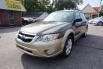 2008 Subaru Outback 2.5i Auto for Sale in Nashville, TN