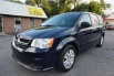 2014 Dodge Grand Caravan SE for Sale in Nashville, TN