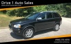2014 Volvo XC90 Premier Plus AWD for Sale in Wake Forest, NC