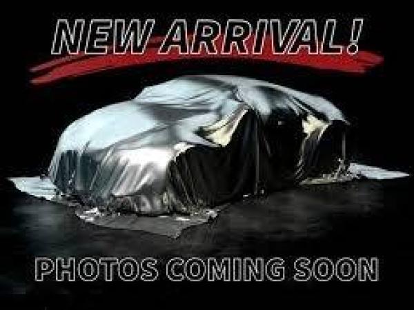 2013 Volkswagen Tiguan in Wake Forest, NC