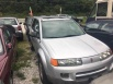 2004 Saturn VUE 4dr FWD Auto V6 for Sale in Manchester, MD