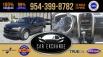 Used 2002 Isuzu Axiom 4dr 2WD for Sale in Hollywood, FL