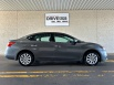 2016 Nissan Sentra FE+ S CVT for Sale in Charles Town, WV