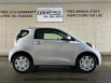 2012 Scion iQ Base for Sale in Charles Town, WV