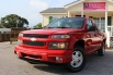 2008 Chevrolet Colorado LS Extended Cab Standard Box 2WD for Sale in Clayton, NC