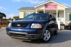 2007 Ford Freestyle SEL FWD for Sale in Clayton, NC