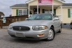 2002 Buick LeSabre Limited for Sale in Clayton, NC
