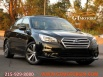 2015 Subaru Legacy 3.6R Limited for Sale in Philadelphia, PA