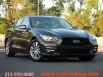 2017 INFINITI Q50 3.0t Signature Edition AWD for Sale in Philadelphia, PA
