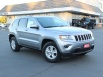2016 Jeep Grand Cherokee Laredo RWD for Sale in Redlands, CA