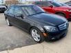 2011 Mercedes-Benz C-Class C 300 4MATIC Sport Sedan for Sale in Roseville, MI