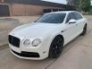 2016 Bentley Flying Spur V8 Sedan for Sale in Roseville, MI