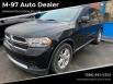 2012 Dodge Durango Crew AWD for Sale in Roseville, MI