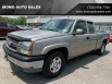 2003 Chevrolet Silverado 1500 Base Extended Cab Standard Box 4WD Automatic for Sale in Lakewood, NJ