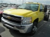 """2013 Chevrolet Silverado 3500HD Chassis Cab WT Regular Cab 162"""" WB 84.3"""" CA 2WD for Sale in Chantilly, VA"""