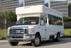"""2010 Ford Econoline Commercial Cutaway E-450 158"""" DRW for Sale in Chantilly, VA"""