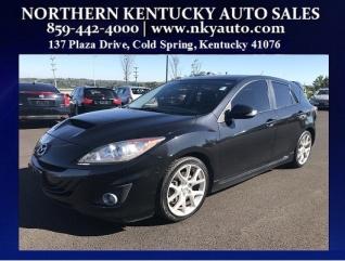 Used Mazda Mazda3 For Sale Search 3 989 Used Mazda3 Listings Truecar