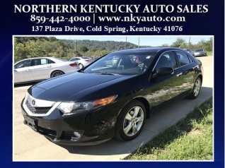 Used Acura TSX For Sale Search Used TSX Listings TrueCar - Used acura tsx for sale