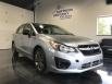 2014 Subaru Impreza 2.0i Wagon Automatic for Sale in Highland Heights, KY