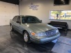 2005 Ford Crown Victoria LX for Sale in Highland Heights, KY