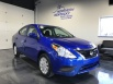 2016 Nissan Versa 1.6 S Plus CVT for Sale in Highland Heights, KY