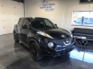 2014 Nissan JUKE S FWD CVT for Sale in Highland Heights, KY