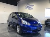 2011 Honda Fit Automatic for Sale in Highland Heights, KY