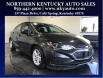 2017 Chevrolet Cruze LT with 1SD Sedan Automatic for Sale in Highland Heights, KY