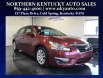 2015 Nissan Altima 2.5 S for Sale in Highland Heights, KY