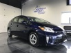 2015 Toyota Prius Four for Sale in Highland Heights, KY