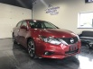 2018 Nissan Altima 2.5 SR for Sale in Highland Heights, KY