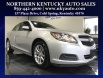 2013 Chevrolet Malibu ECO with 1SA for Sale in Highland Heights, KY