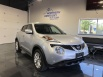 2016 Nissan JUKE S FWD CVT for Sale in Highland Heights, KY