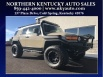 2014 Toyota FJ Cruiser 4WD Manual for Sale in Highland Heights, KY