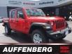 2020 Jeep Gladiator Sport S for Sale in O'Fallon, IL