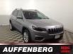 2019 Jeep Cherokee Latitude FWD for Sale in O'Fallon, IL