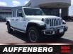 2020 Jeep Gladiator Overland for Sale in O'Fallon, IL
