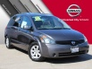 2008 Nissan Quest SL for Sale in Los Angeles, CA
