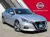 2020 Nissan Altima 2.5 S FWD for Sale in Los Angeles, CA
