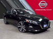 2020 Nissan Altima 2.5 SR FWD for Sale in Los Angeles, CA