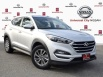 2018 Hyundai Tucson SEL AWD for Sale in Los Angeles, CA
