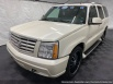 2002 Cadillac Escalade 2WD for Sale in Temecula, CA