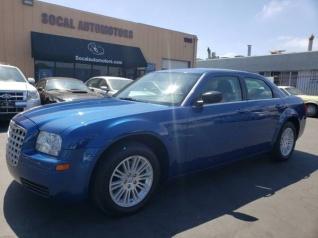 Used Chrysler 300s for Sale | TrueCar