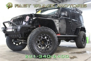 Used Jeep Wrangler For Sale Search 1209 Used Wrangler