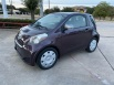 2012 Scion iQ Base for Sale in Garland, TX
