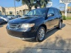 2006 Saab 9-7X 4dr AWD 4.2i for Sale in Garland, TX