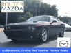 2014 Dodge Challenger R/T Classic Manual for Sale in Poughkeepsie, NY
